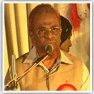 Dr. Abdullah Shaikh
