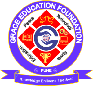 Grace Education Foundation