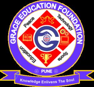 Grace Education Foundation
