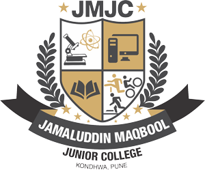 Jamaluddin Maqbool Juniour College