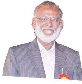 Jamaluddin Maqbool Shaikh