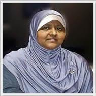 Mrs. Fareha Gaus Sayed