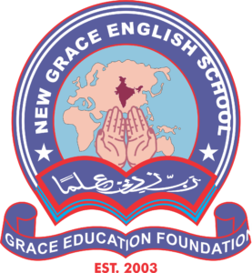 New Grace English School