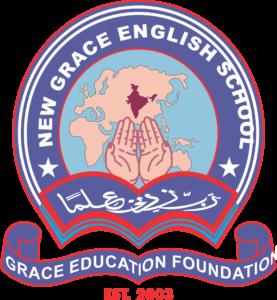 New Grace English School
