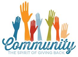 New Grace Community Resource Network