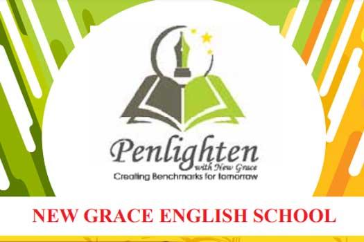 Penlighten - NGES Newsletter